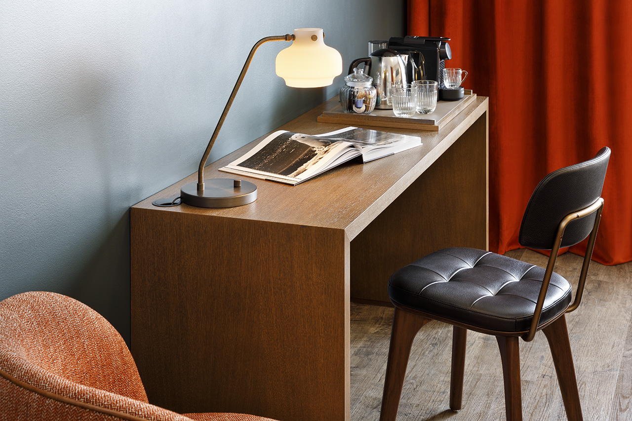 Ours Blanc Hotel & Spa - Chambre Classique (4) - BD.jpg